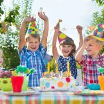 Fun and Memorable Birthday Party Ideas for Kids
