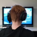 How To Select The Best Pair of Headphones
